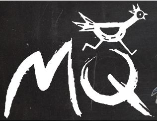 Assemblée générale  de la MQCC – Samedi 13 avril 2019