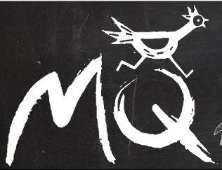 Assemblée générale  de la MQCC – Samedi 4 avril 2020